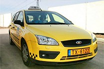 smiletaxi-ford-focus