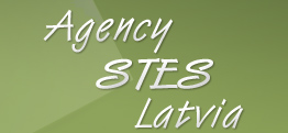 Stes - apartment rental agency in Riga