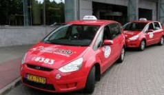 taxi-red-cab